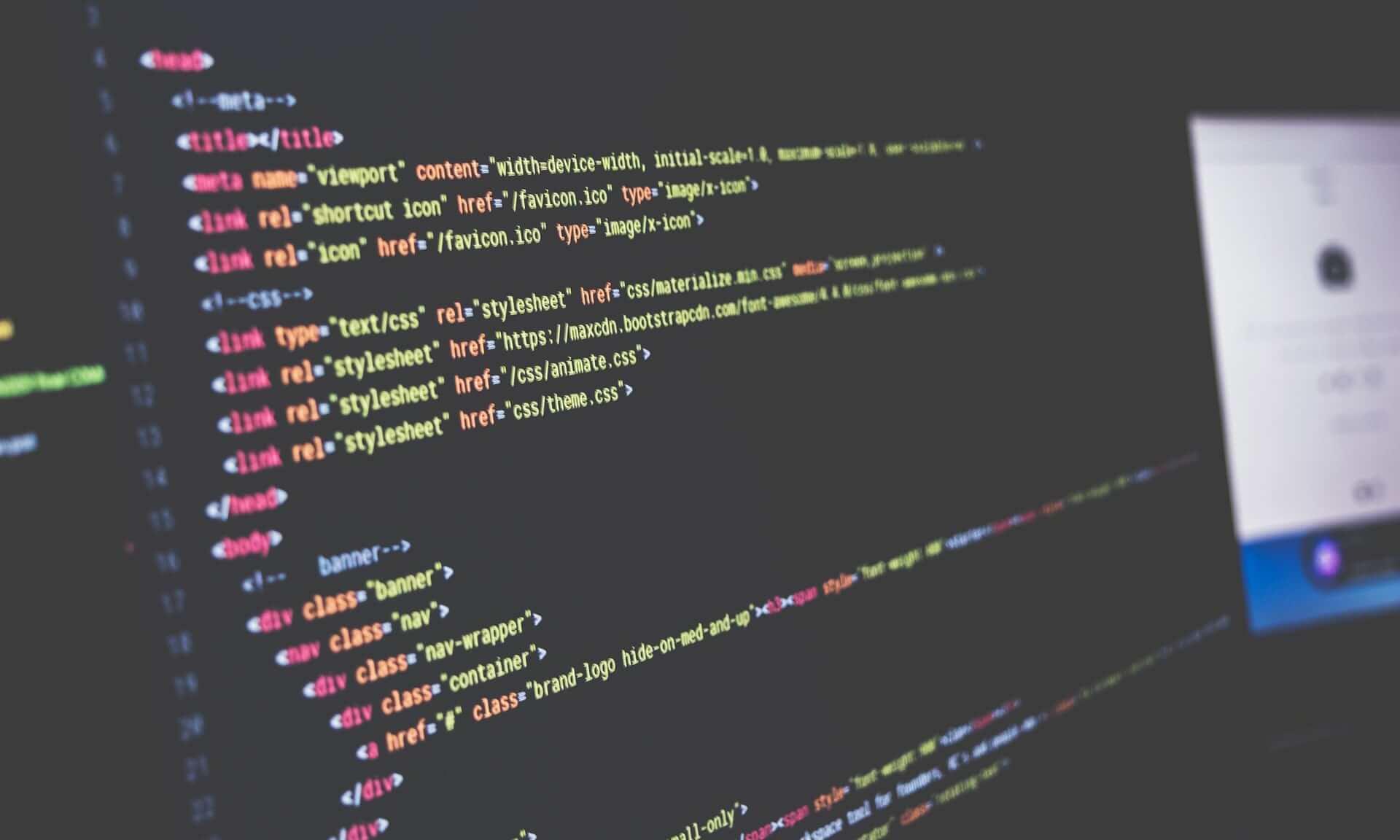 html_cssAlt属性とは?