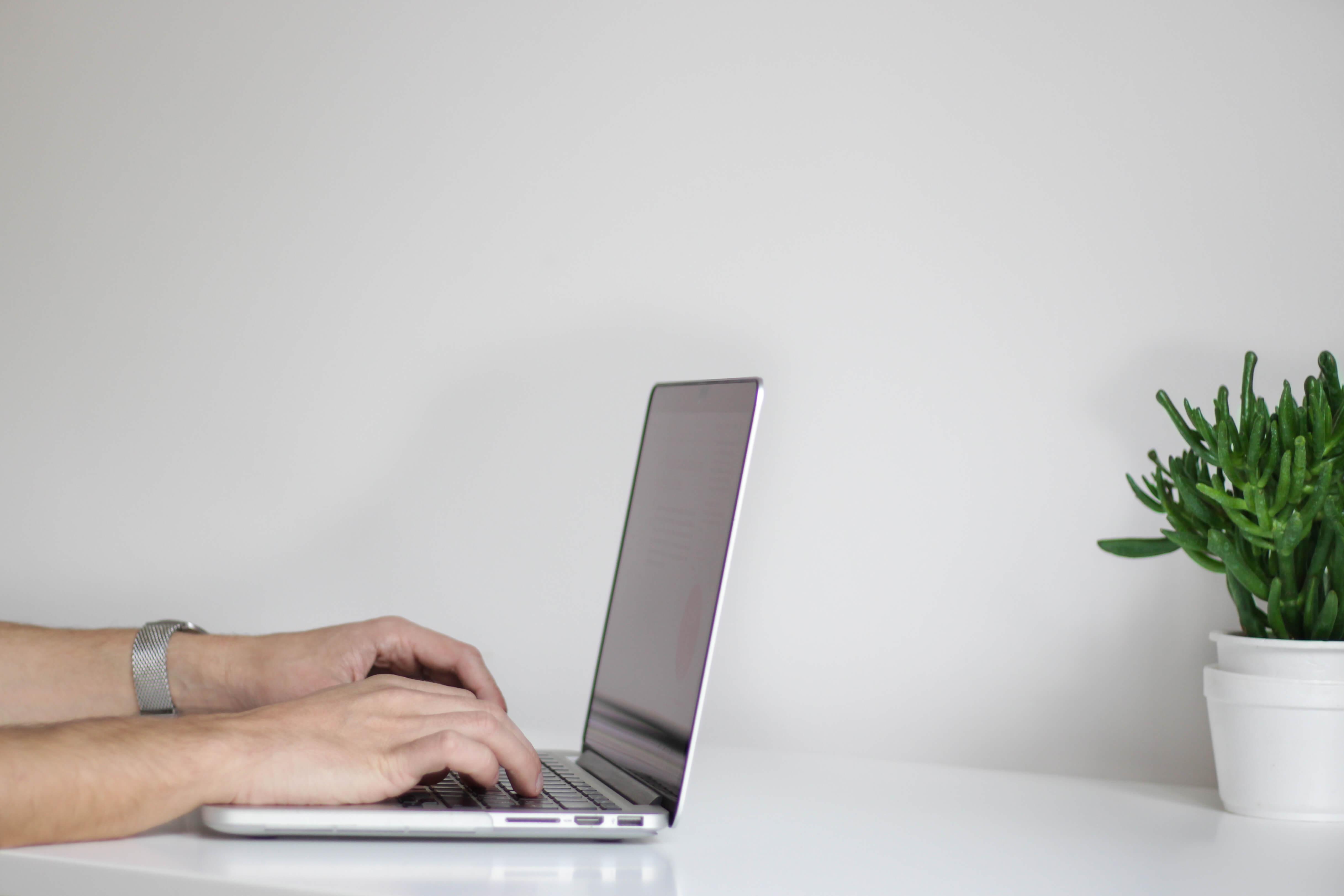 web_marketingEFOとは?ホームページのお問い合わせ率を向上させるEFOについて