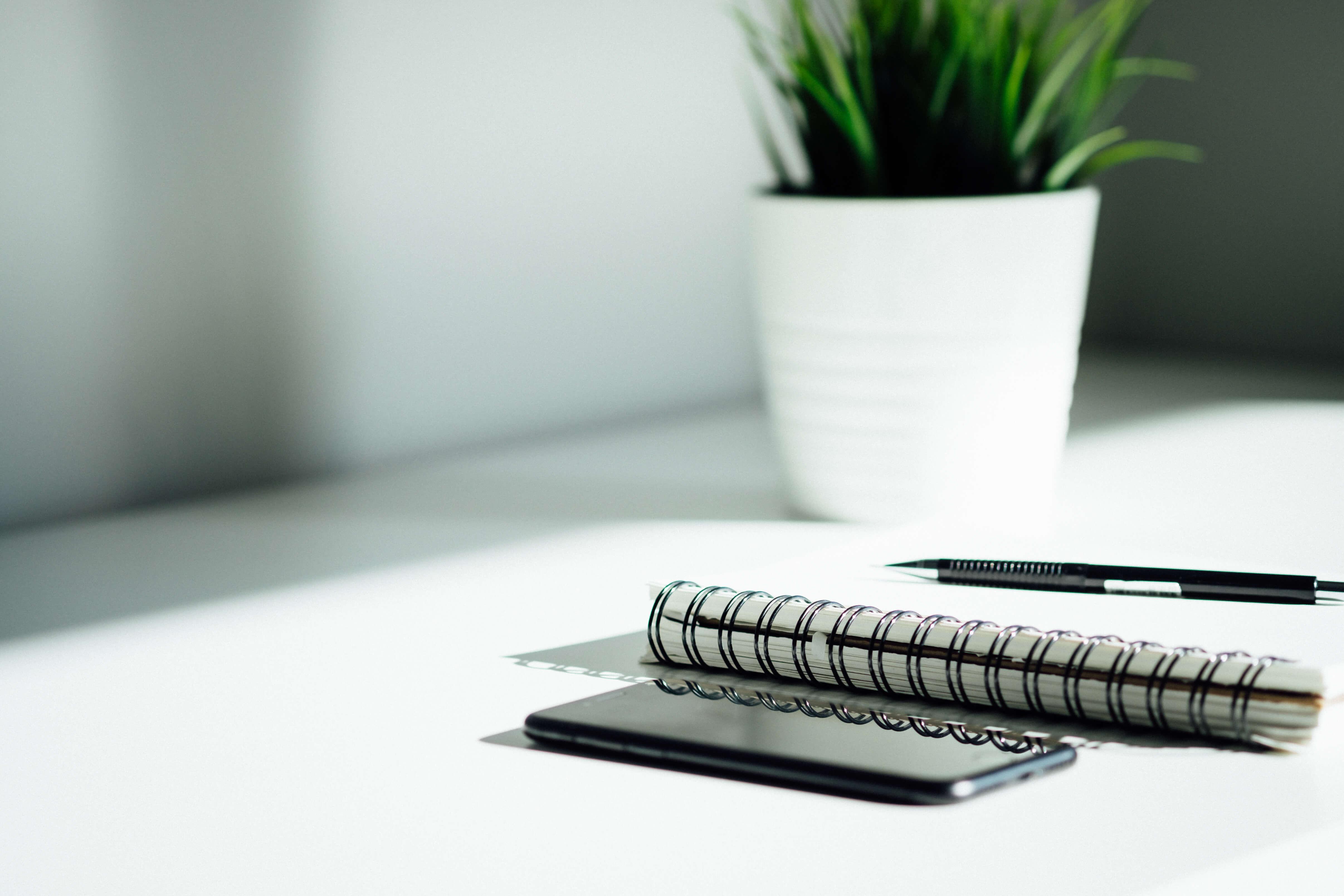 web_marketing本格的なホームページに必要な、「KPI・KGI」