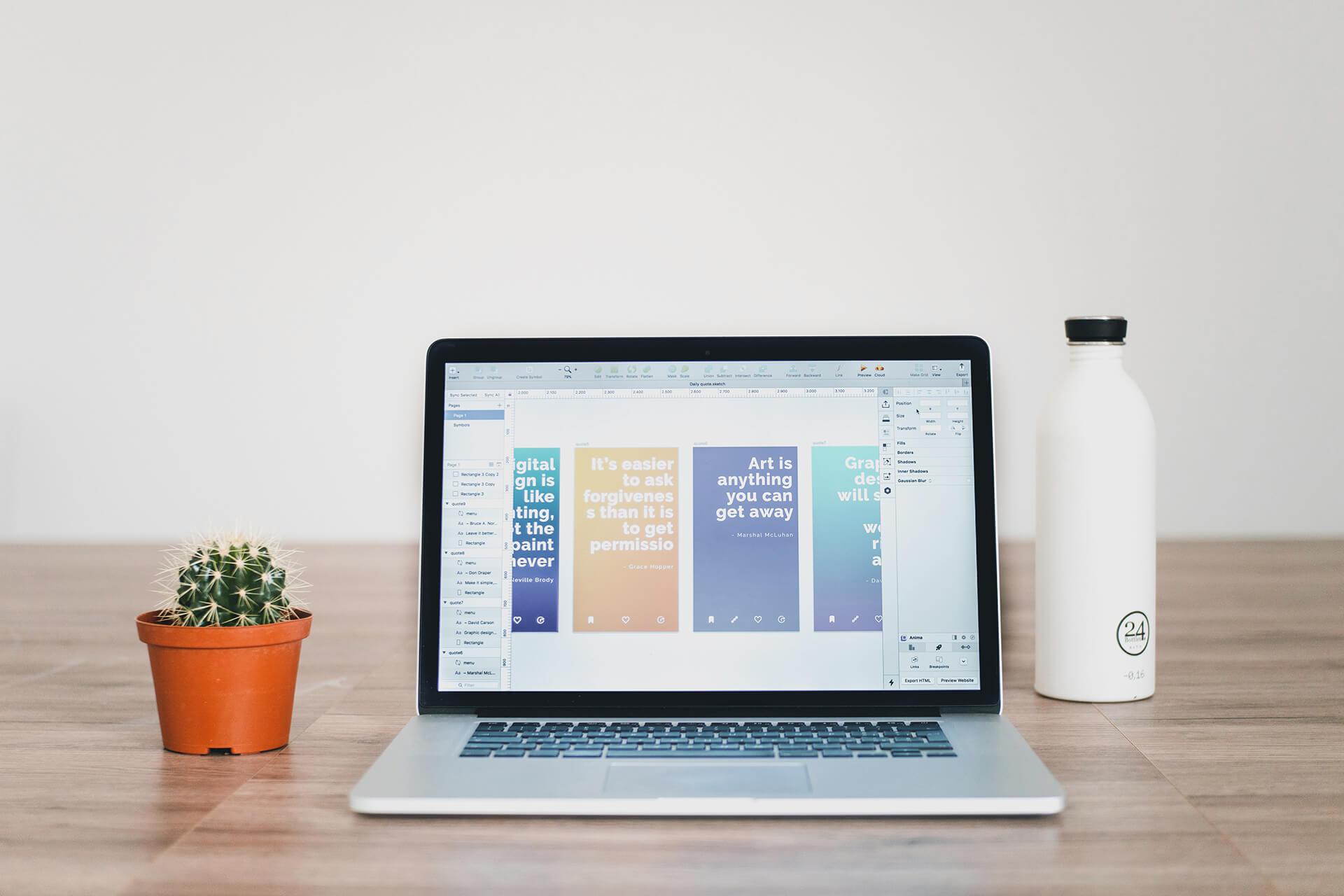 web_marketing購買プロセス「DECAX」をご紹介!