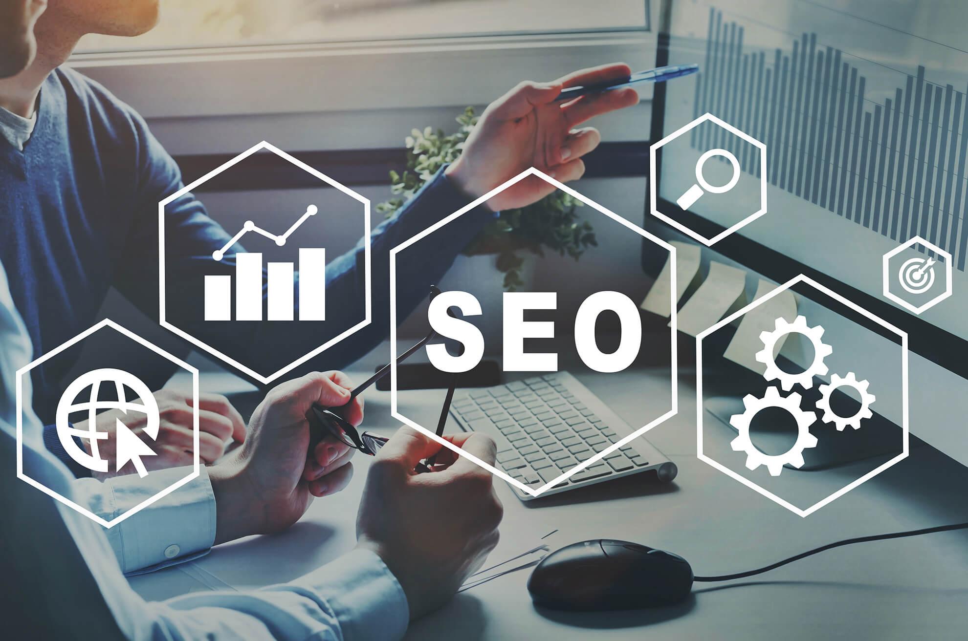 web_marketing検索順位が上がらない原因を徹底追求